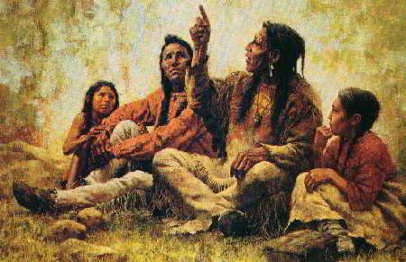 Resultado de imagem para Indios Hopi