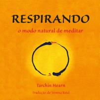 respirando livro meditação