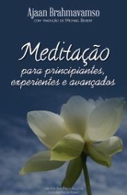 capa_meditacao